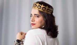 بدر خلف يطلب الزواج من سعودي