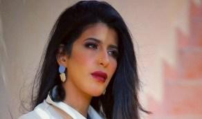 بالفيديو.. أروى عمر تعلن خطوبتها وانتقادات لمظهر العريس