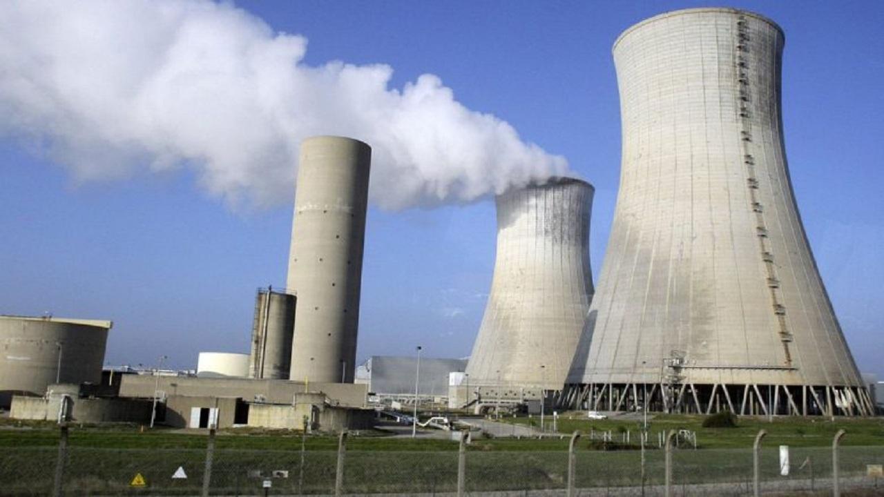 أمين عام الوكالة الدولية: المملكة تستعد للانتقال تقنيًا إلى الطاقة النووية