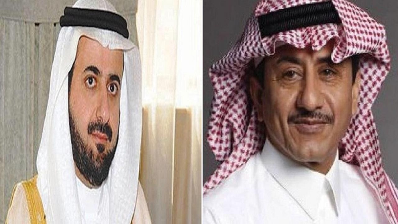 """""""ناصر القصبي"""" يناشد وزير الصحة بسرعة التدخل لإنقاذ حياة """"خالد سامي"""""""