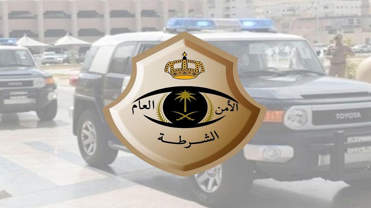القبض على 6 أشخاص تورطوا بارتكاب 11 حادثة سرقة بالمدينة