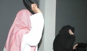 """""""العنف الأسري"""" يتفاعل مع حالة فتاة قرية عين شمس"""