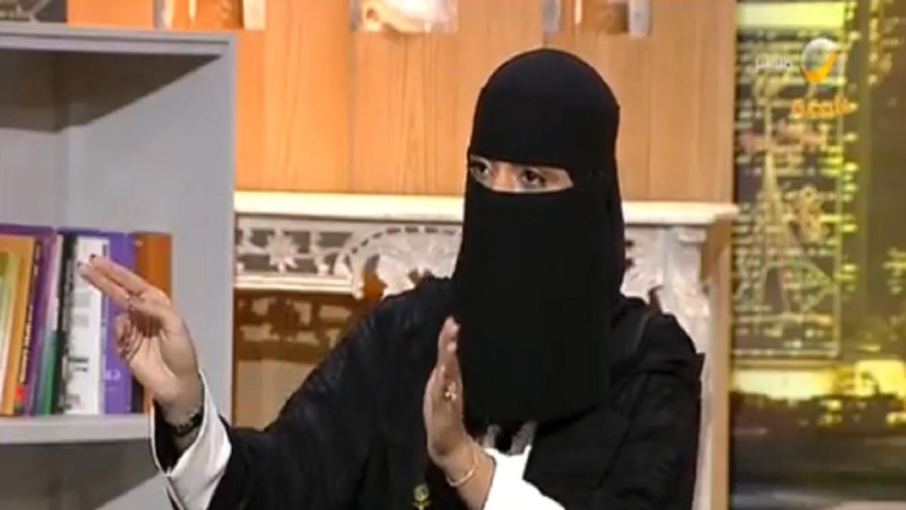 بالفيديو .. مستشارة أسرية توضح سبب رغبة المرأة الاستقلال بسكن عن أهل زوجها