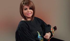 بالفيديو.. مها محمد ترد على شائعات طلاقها