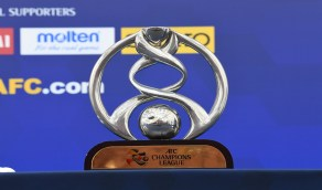 تطبيق تقنية (VAR) لأول مرة في ربع نهائي دوري أبطال آسيا