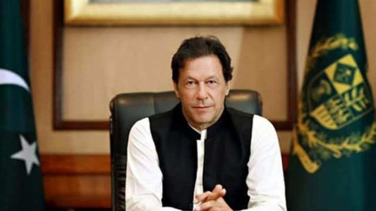 عمران خان يطالب بإخصاء المغتصبين