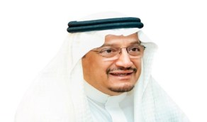 وزير التعليم يوجه الجامعات وإدارات التعليم بالمشاركة في اليوم الوطني الـ 90