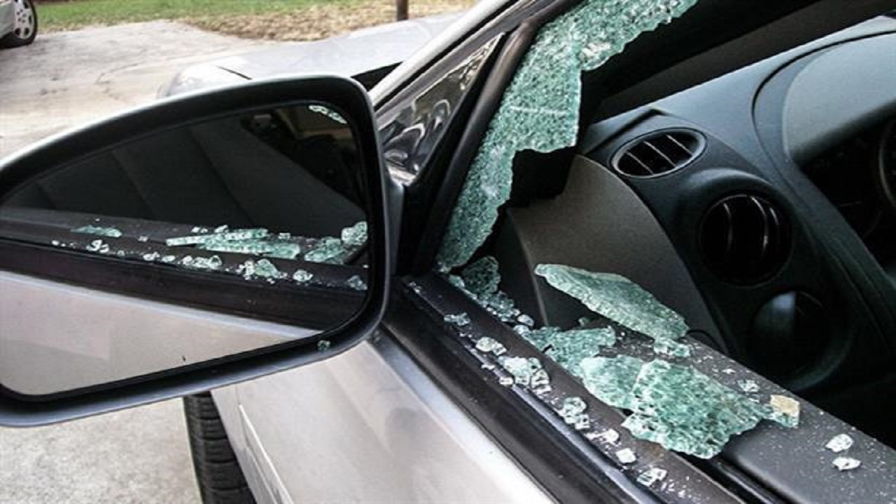 """نصائح تحمي زجاج السيارة من """"السرطان"""" مدى الحياة"""