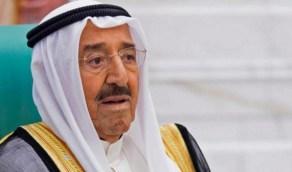 العالم يُبرز إنجازات أمير الكويت الراحل لتوحيد العرب