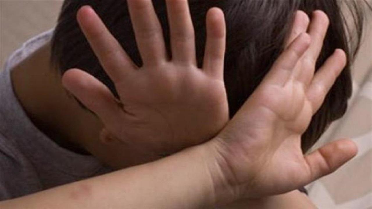 إنقاذ طفل من ذئب بشري قبل اغتصابه وقتله بدقائق