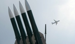 إنطلاق أولى مشاريع تصنيع الصواريخ بالمملكة