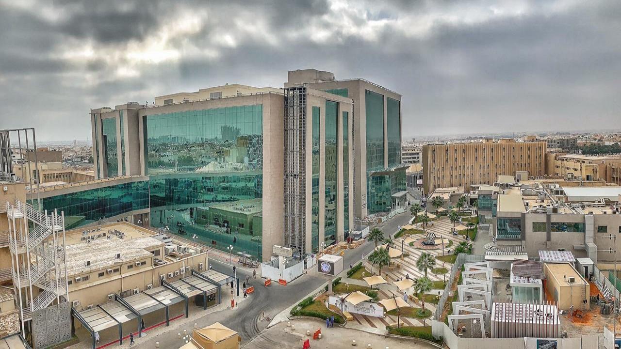 مدينة الملك سعود الطبية تحذر من الرياضات العشوائية