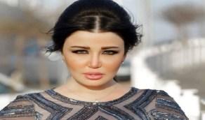 بالفيديو.. جيهان عبدالعظيم تُمازح جمهورها بمشهد طريف عن الزوجات