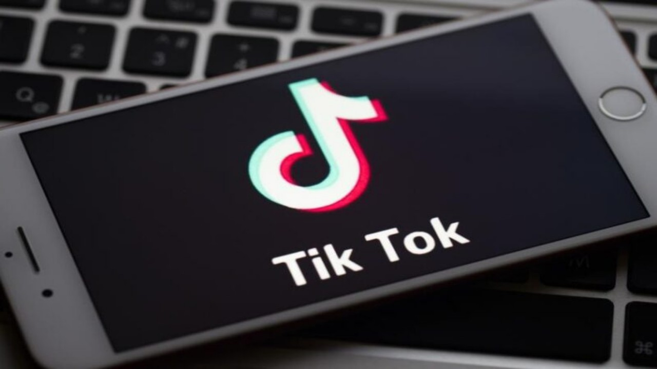 حظر «تيك توك» في أمريكا اعتبارًا من غدًا