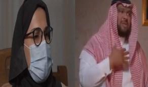 مواطنون يكشفون جهود المملكة لإعادتهم من الخارج في ظل جائحة كورونا (فيديو)