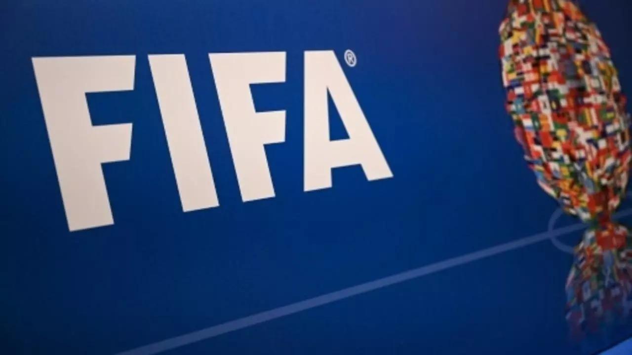 الفيفا يتوقع تأجيل كأس العالم للأندية في قطر