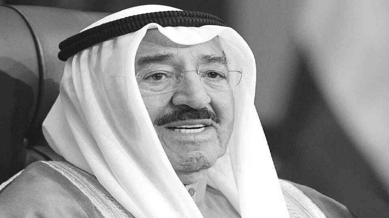حقيقة فرض حظر كلي في الكويت 5 أيام بعد وفاة الشيخ صباح الأحمد