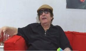 الكوميدي محيي إسماعيل يعلن تجسيده لشخصية القذافي