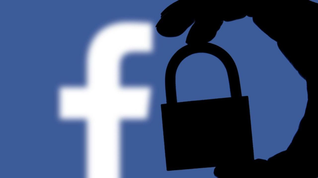 """""""فيس بوك"""" تمنح الأموال مقابل غلق حسابات المستخدمين"""