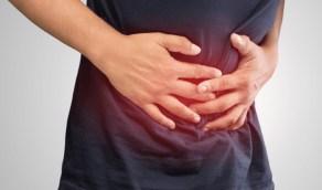 5 أسباب شائعة وراء تهيج القولون العصبي