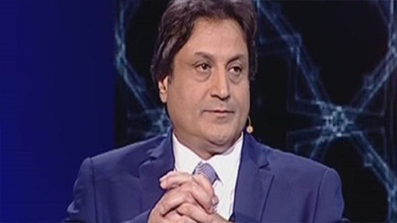 بالفيديو.. توقعات ميشال حايك تصدق من جديد بشأن وزيرين لبنانيين