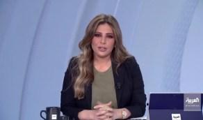 بالفيديو.. سارة دندراوي تشكك في قصة تزويج سيدة لزوجها