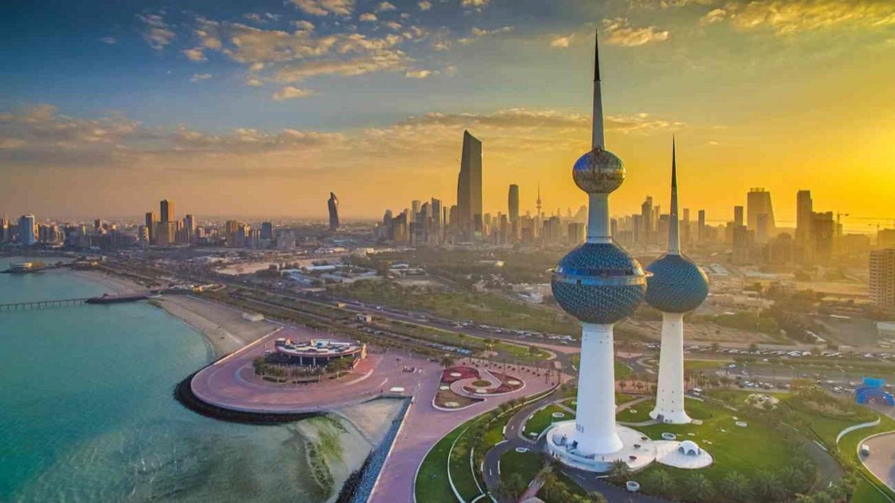 3 دول جديدة ممنوع دخول مواطنيها الكويت