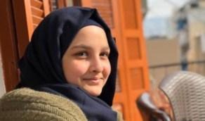 جريمة تهز الشارع اللبناني بعد حرق فتاة 14 عام بالبنزين