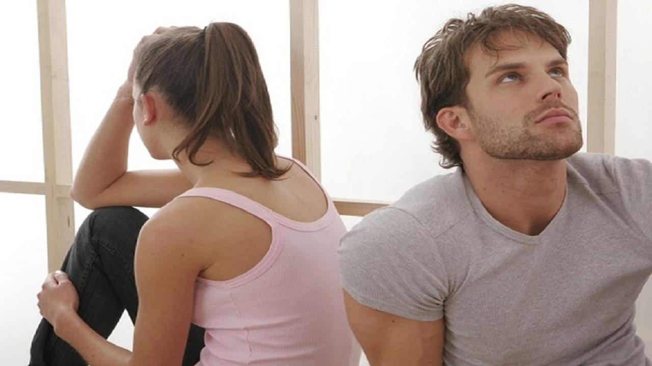 إحذر فيروسات قد تقتحم العلاقة الزوجية وتدمرها