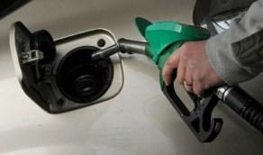علامات أعطال مضخة البنزين والتصرف الصحيح لمنع تلفها