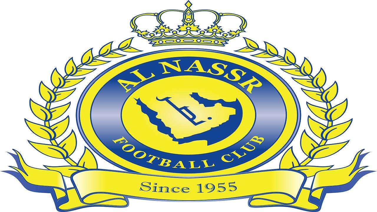 صفقات النصر مع 11 لاعب أجنبي ومحلي بلغت 173.5 مليون ريال