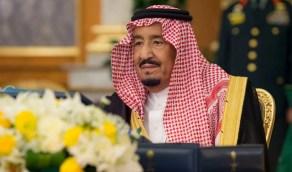 """قمة قادة """" العشرين """" تُعقد افتراضيًا برئاسة الملك في نوفمبر المقبل"""