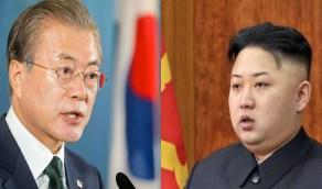 كوريا الجنوبية تتهم جارتها بقتل وحرق أحد مسؤوليها