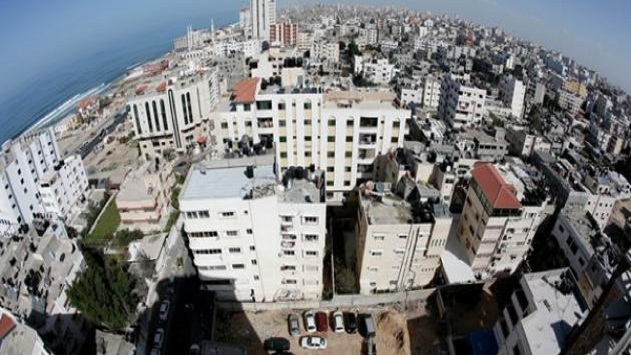 سر تغلغل النظام القطري إلى حماس .. وسمسرة صحفي الجزيرة في غزة