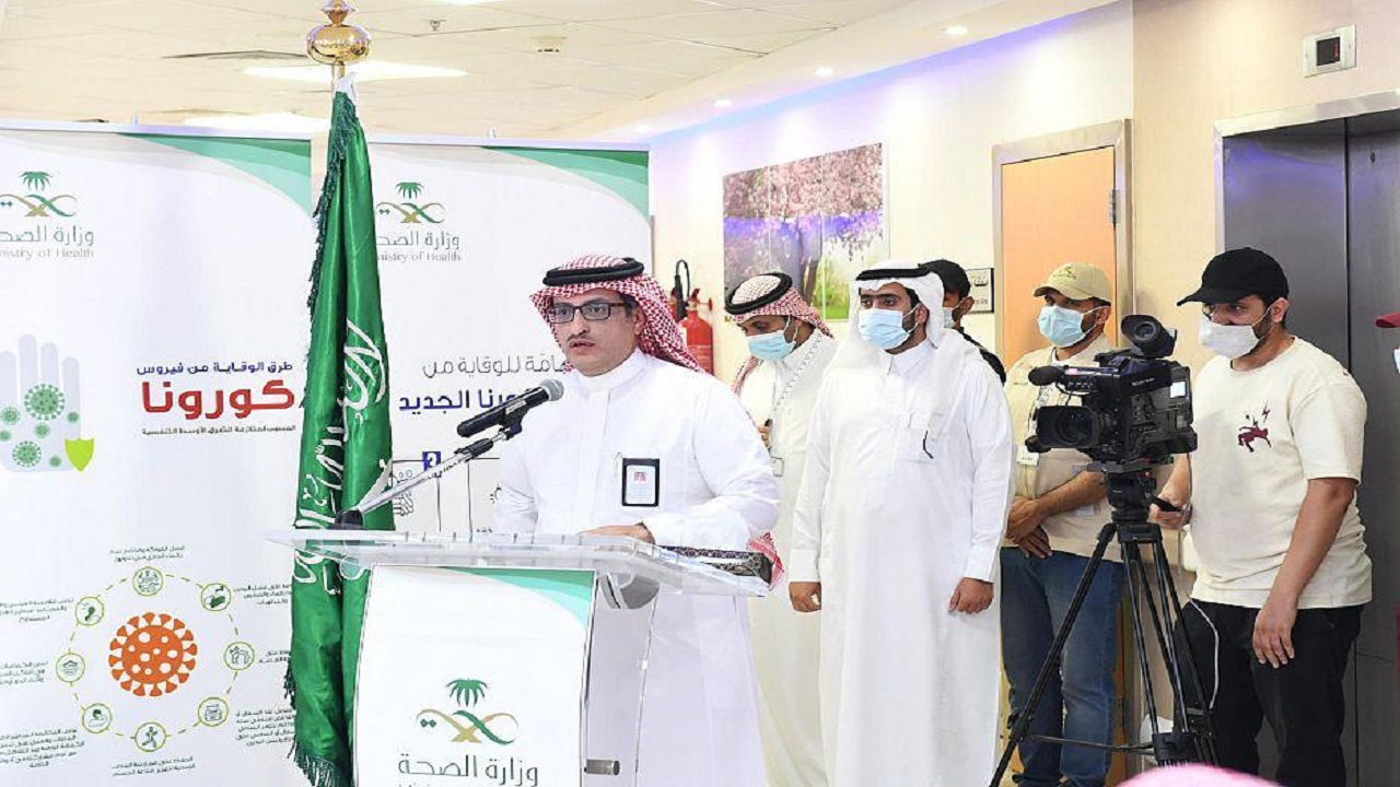 الأمير تركي بن طلال يثمّن دعم القيادة ويشيد بجهود صحة عسير