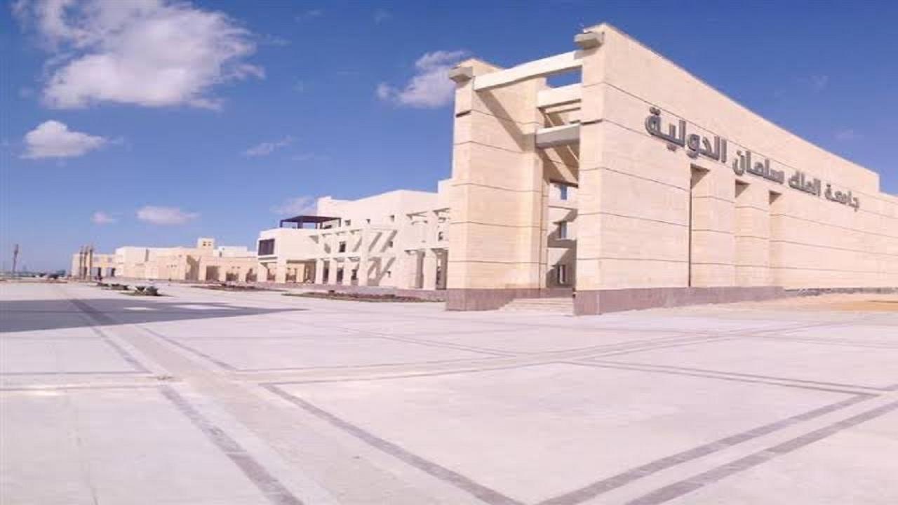 وزير التعليم ونظيره المصري يبحثان أوضاع الطلبة السعوديين بالجامعات المصرية
