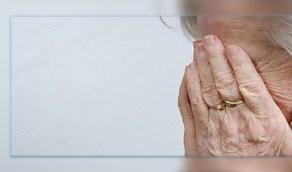 الحبس 6 سنوات لمغتصب عجوز تسعينية بهولندا