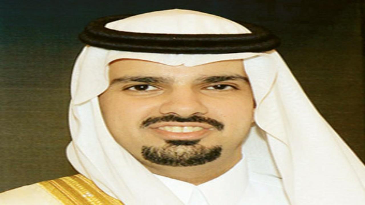 أمين منطقة الرياض يصدر 21 قرار إداري جديد