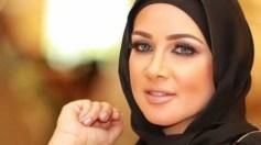 الفاشينيستا جمال النجادةللنيابة الكويتية: أعتذر عن الألفاظ الخارجة