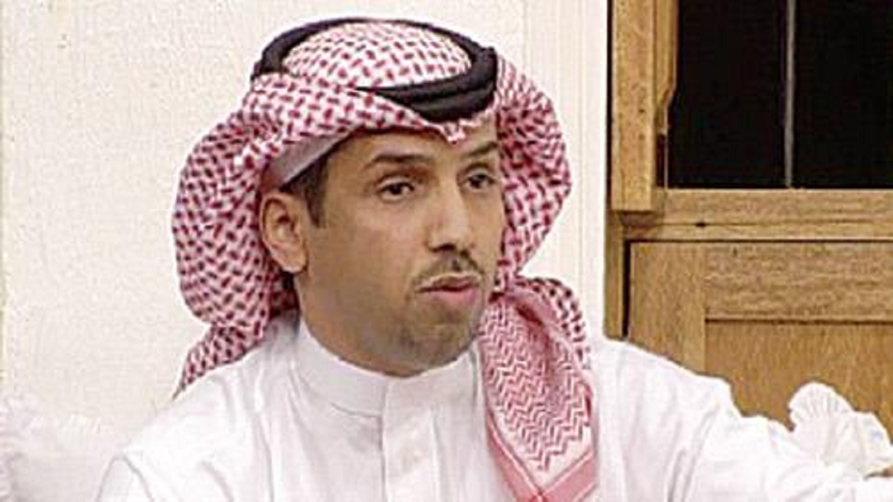 نجم الهلال السابق يطالب بالوقوف على أسباب تفشي كورونا بالفريق