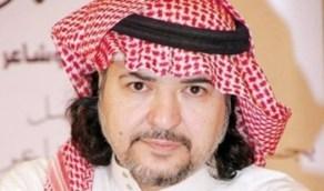 الفنان خالد سامي يجري عملية زراعة الكبد بنجاح