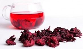 3 مشروبات تساعد في الوقاية من أمراض البرد
