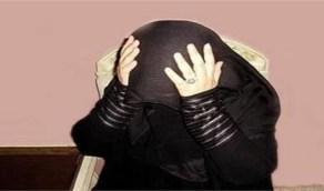 رجل يستغل زوجته ويخون ثقتها بسحب أموالها من حسابها الخاص