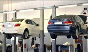 أخطاء شائعة تتسبب في الضرر للسيارة