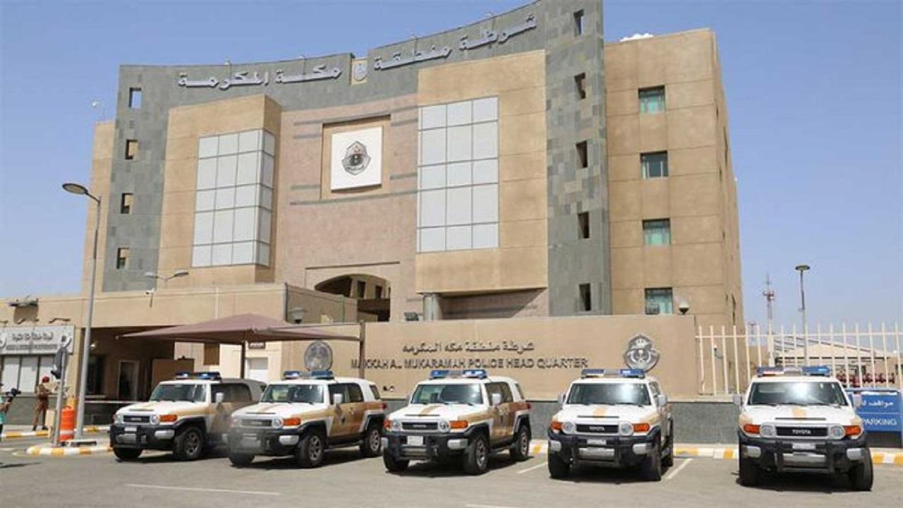 الإطاحة بـ 3 مواطنين أطلقوا النار على جهاز آلي للرصد وحرق آخر بالطائف
