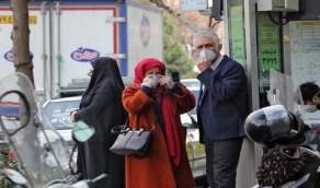 الإيرانيون يخفون إصابتهم بكورونا خوفًا من فصلهم عن العمل