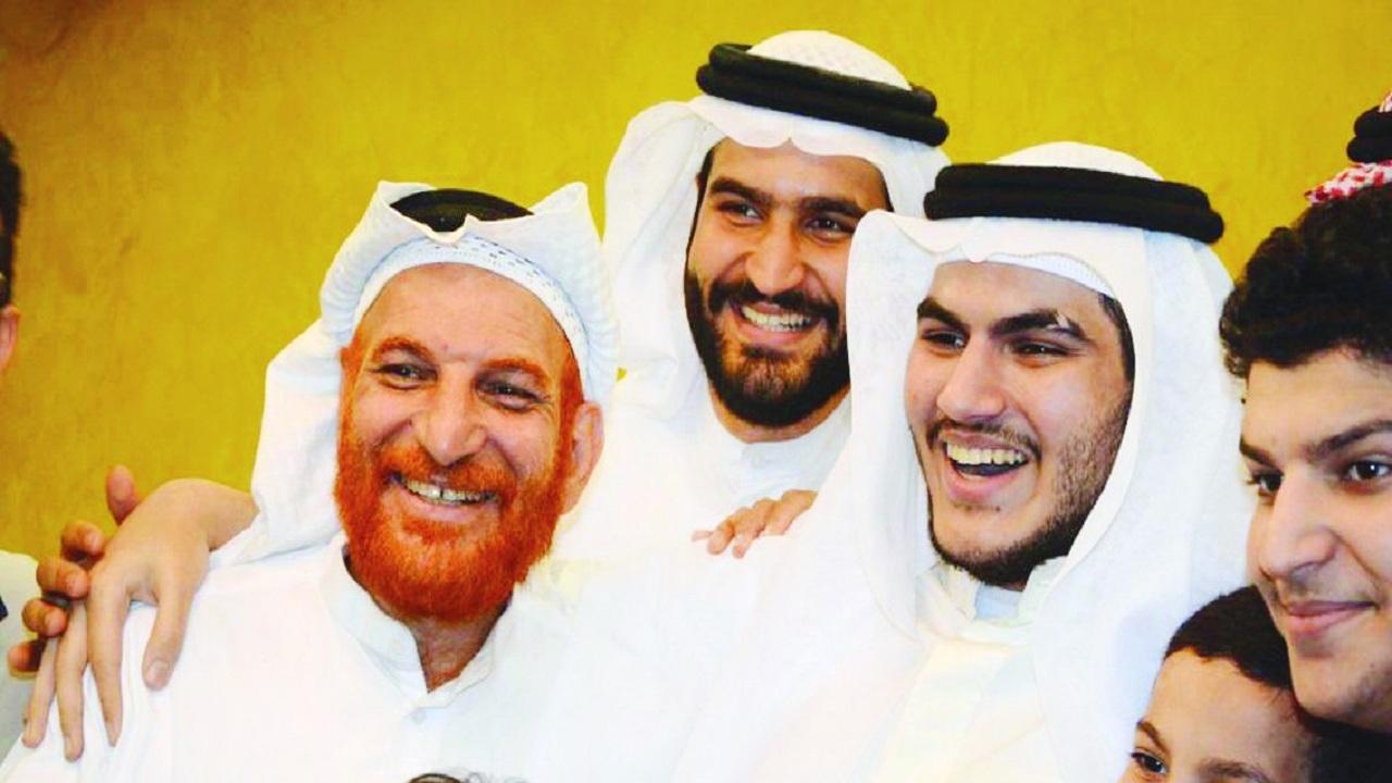 موسى الخنيزي: الحكم بالإعدام على خاطفة الدمام سيمنع حدوث هذه الجرائم