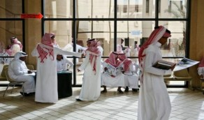 الطلاب يلجأون لشراء الأبحاث من مكاتب الخدمات بسبب الإحباط وعدم التدريب