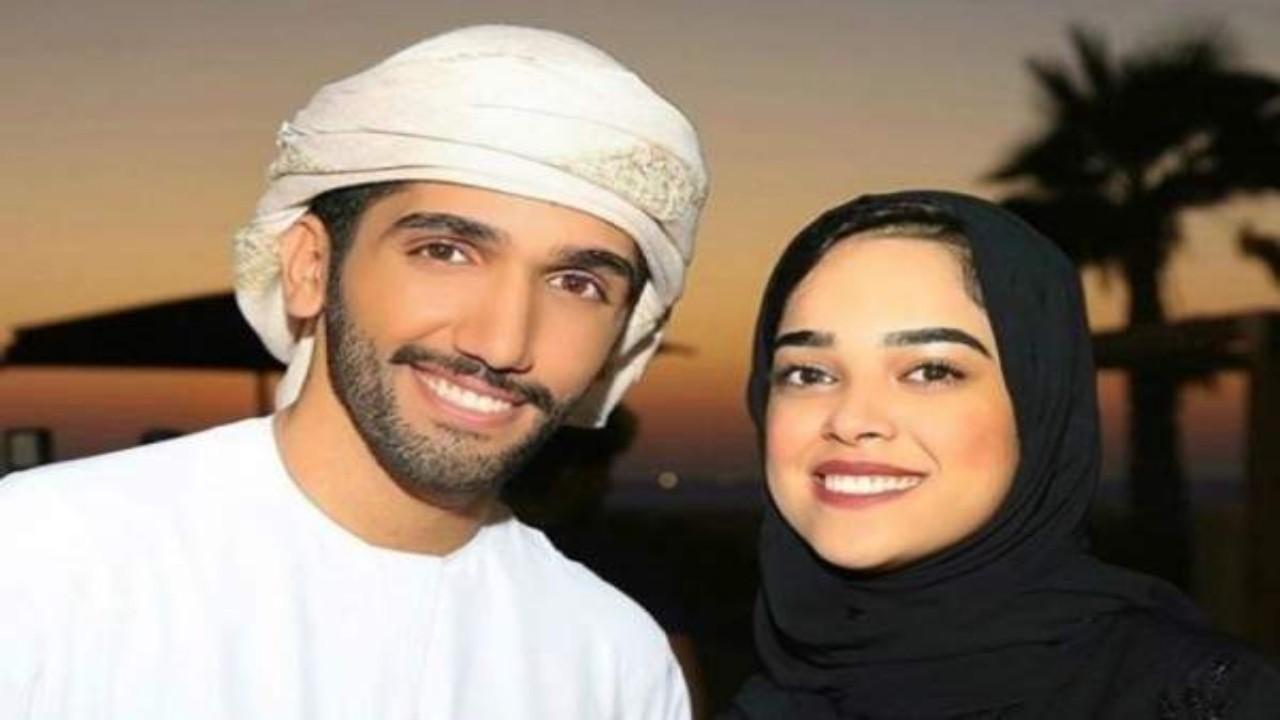 حقيقة عودة أحمد خميس ومشاعل الشحي