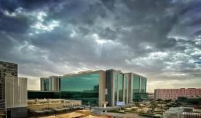 مدينة الملك سعود الطبية تؤكد على أهمية الوقاية من «فطر الكانديدا»